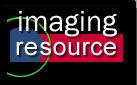 The Imaging Resource Digital SLR Shootout - Digital cameras, digital camera reviews, photography views and news news