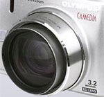 Click here to read more about the Olympus Camedia C-740
