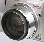 Click here to read more about the Olympus Camedia C-750