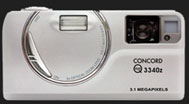 Click here to read more about the new Concord Eye-Q 3340Z