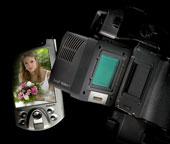 Creo announces Leaf Valeo 22 digital camera back - Digital cameras, digital camera reviews, photography views and news news