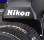 New Nikon D2H to be lauched on July 22 - Digital cameras, digital camera reviews, photography views and news news