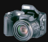 Fuji S7000 possible power problem now fixed - Digital cameras, digital camera reviews, photography views and news news