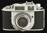 (Konica-)Minolta to announce the new DiMAGE A2 - Digital cameras, digital camera reviews, photography views and news news