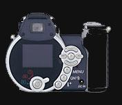Konica Minolta introduces 4 Mp DiMAGE Z2 - Digital cameras, digital camera reviews, photography views and news news