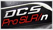 Kodak announces professional DCS Pro SLR/n - Digital cameras, digital camera reviews, photography views and news news