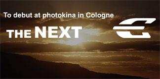 Olympus to show new E-series at Photokina - Digital cameras, digital camera reviews, photography views and news news