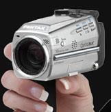 Pentax introduces the 4 megapixel Optio MX4 - Digital cameras, digital camera reviews, photography views and news news