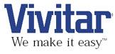 Vivicam 8300s - Vivitar's entry in the 8 Mpl class - Digital cameras, digital camera reviews, photography views and news news
