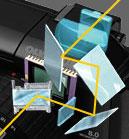DCViews review & samples of the Olympus E-300 - Digital cameras, digital camera reviews, photography views and news news