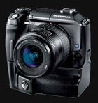 Olympus releases the E-300 update version 1.2 - Digital cameras, digital camera reviews, photography views and news news