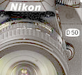 Heise online: Is the Nikon D50 finally coming...? - Digital cameras, digital camera reviews, photography views and news news