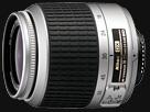 Nikon introduce the AF-S DX Zoom-Nikkor 18-55mm - Digital cameras, digital camera reviews, photography views and news news