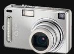 Pentax Germany announces new Optio SVi - Digital cameras, digital camera reviews, photography views and news news