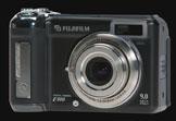 The power-packed compact Fuji E900 Zoom - Digital cameras, digital camera reviews, photography views and news news