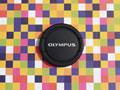 Our Olympus E-300 ESP exposure findings revisited - Digital cameras, digital camera reviews, photography views and news news