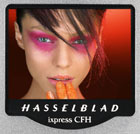 Hasselblad's next generation of pro photography - Digital cameras, digital camera reviews, photography views and news news