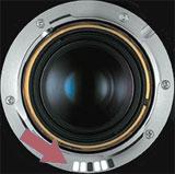 Leica now optimizes its M lens series for digital use - Digital cameras, digital camera reviews, photography views and news news
