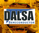 Dalsa delivers world's first 100+ million pixel CCD - Digital cameras, digital camera reviews, photography views and news news