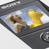 Sony DVDirect takes personal video and photos - Digital cameras, digital camera reviews, photography views and news news