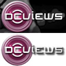 Select your own look and feel on the Dcviews site - Digital cameras, digital camera reviews, photography views and news news