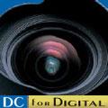 Sigma launches new 50-150mm F2.8 EX DC lens - Digital cameras, digital camera reviews, photography views and news news