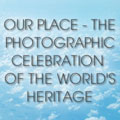 Panasonic's world heritage photographic project - Digital cameras, digital camera reviews, photography views and news news
