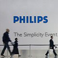 New Philips concepts at the 2006 Simplicity Event - Digital cameras, digital camera reviews, photography views and news news