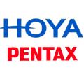 Hoya and Pentax aiming at management integration - Digital cameras, digital camera reviews, photography views and news news