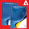 Adobe delivers two editions of Photoshop CS3 - Digital cameras, digital camera reviews, photography views and news news