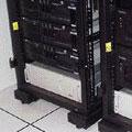 DCViews server reboot