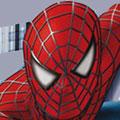 Sony Spider-Man Memory Stick and Micro Vault - Digital cameras, digital camera reviews, photography views and news news