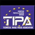 The TIPA 2007 European Photo & Imaging Awards - Digital cameras, digital camera reviews, photography views and news news