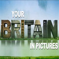 Britain in Pictures: a 3-D interactive experience - Digital cameras, digital camera reviews, photography views and news news