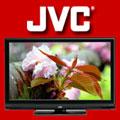 New JVC LCD TV series with USB Photo Viewer - Digital cameras, digital camera reviews, photography views and news news