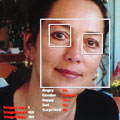 New face detection identifies gender and mood - Digital cameras, digital camera reviews, photography views and news news