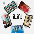 Apple introduces iLife '08 with major iPhoto update - Digital cameras, digital camera reviews, photography views and news news