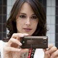Sony Ericsson announces K770 Cyber-shot phone - Digital cameras, digital camera reviews, photography views and news news