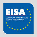 EISA has published the Photo Awards 2007-2008 - Digital cameras, digital camera reviews, photography views and news news