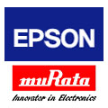 Epson & muRata to develop wireless quick charger - Digital cameras, digital camera reviews, photography views and news news