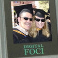Digital Foci unveils digital Key Chain Photo Viewer - Digital cameras, digital camera reviews, photography views and news news