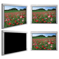 NEC enables viewing angle control on LCD monitor - Digital cameras, digital camera reviews, photography views and news news
