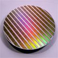Samsung reveals 64Gb chip for HD storage cards - Digital cameras, digital camera reviews, photography views and news news