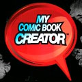 Create your own stories with Comic Book Creator - Digital cameras, digital camera reviews, photography views and news news