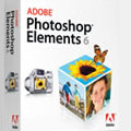 Adobe unveils Photoshop Elements 6 for the Mac - Digital cameras, digital camera reviews, photography views and news news