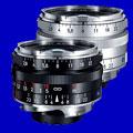 Carl Zeiss launches C Biogon T* 2,8/35 ZM lens - Digital cameras, digital camera reviews, photography views and news news