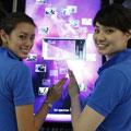 Samsung shows the Omnia smart camera phone - Digital cameras, digital camera reviews, photography views and news news