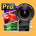 Olympus Studio update 2.2 for Windows and Mac - Digital cameras, digital camera reviews, photography views and news news