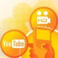 Kodak goes video with Zi6 pocket video camera - Digital cameras, digital camera reviews, photography views and news news
