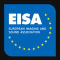 EISA announces the 2008-2009 Photo Awards - Digital cameras, digital camera reviews, photography views and news news